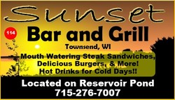 Sunset Bar and Grill